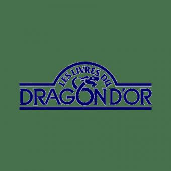dragondor-min