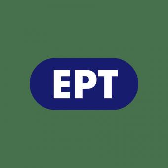ept_logo-min