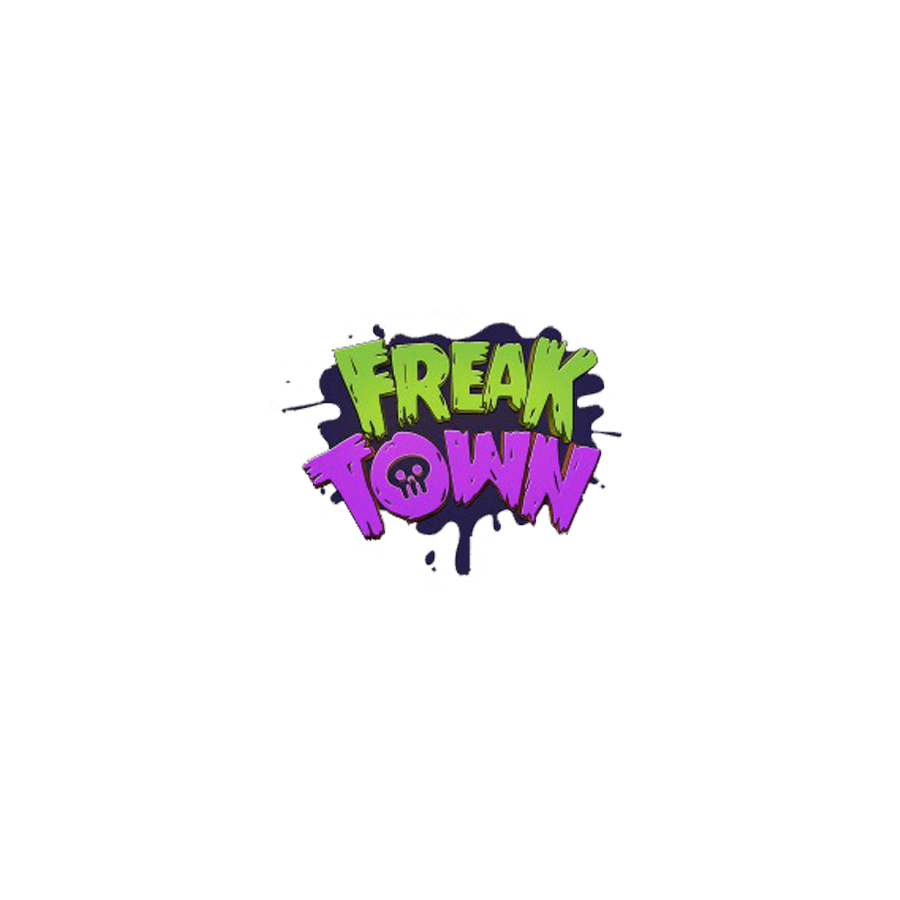 freaktown_logo_stacked-min