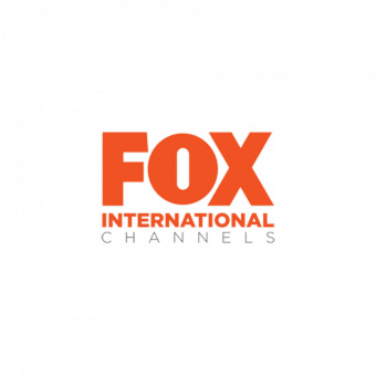 fox_international_channels-min