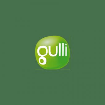 gulli_logo-min