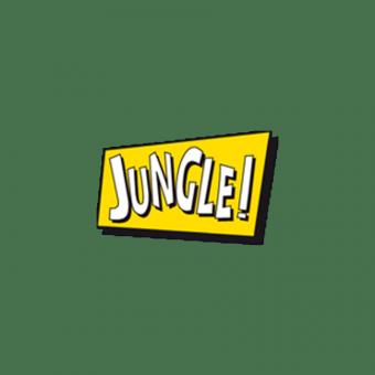 jungle-min