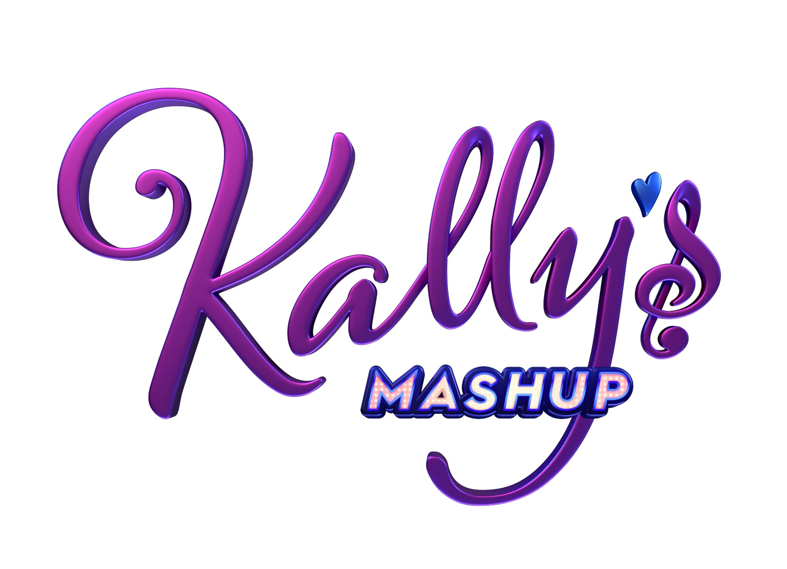 Kallys-mashup_logo