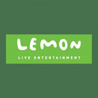 lemon-min