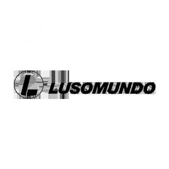 lusomundo