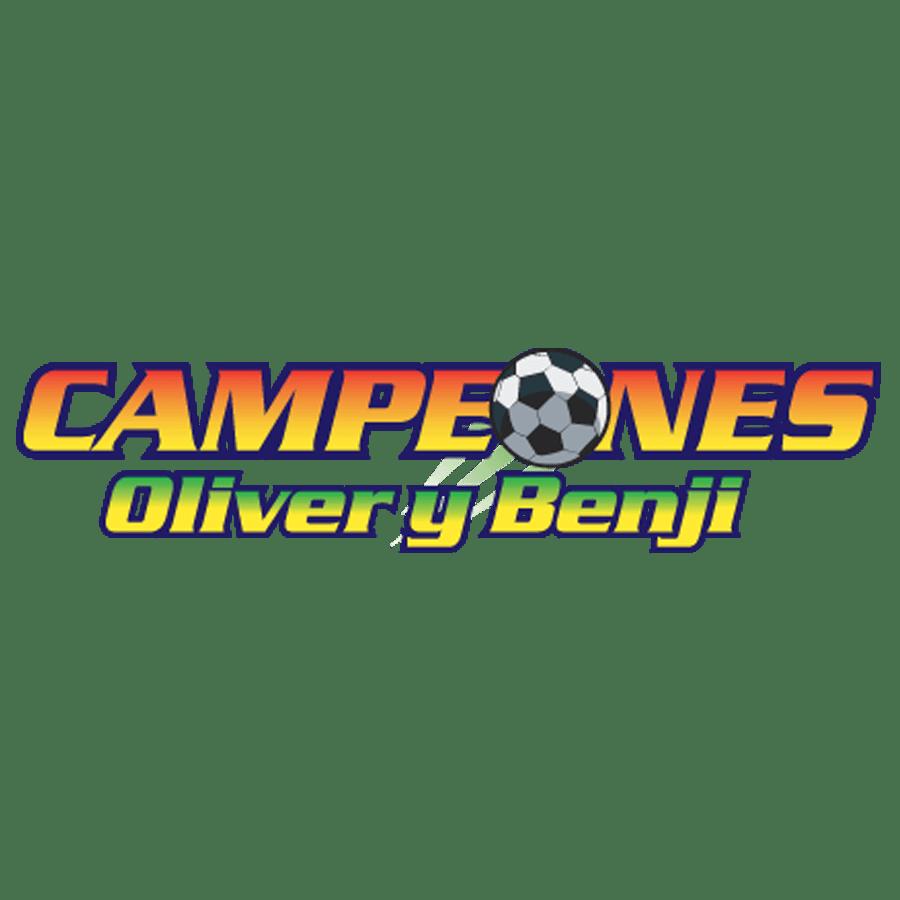 logo_campeones_captain-tsubasa-min