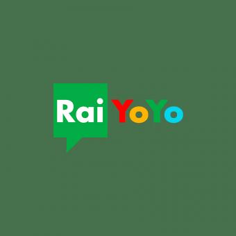 rai_yoyo-min