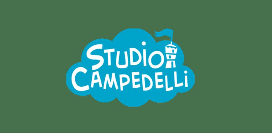 (English) Studio Campedelli
