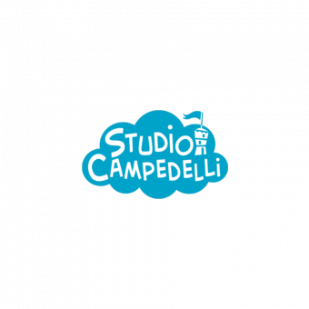 studiocampidelli-min