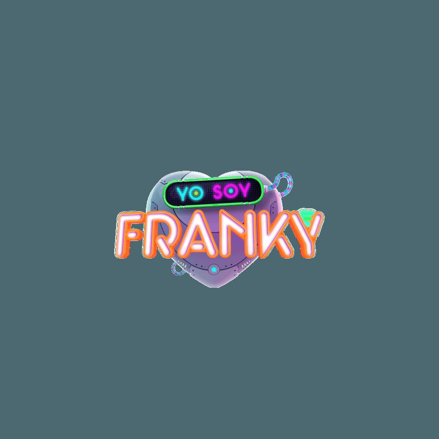 yo_soy_franky