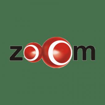 zoom_tv-min