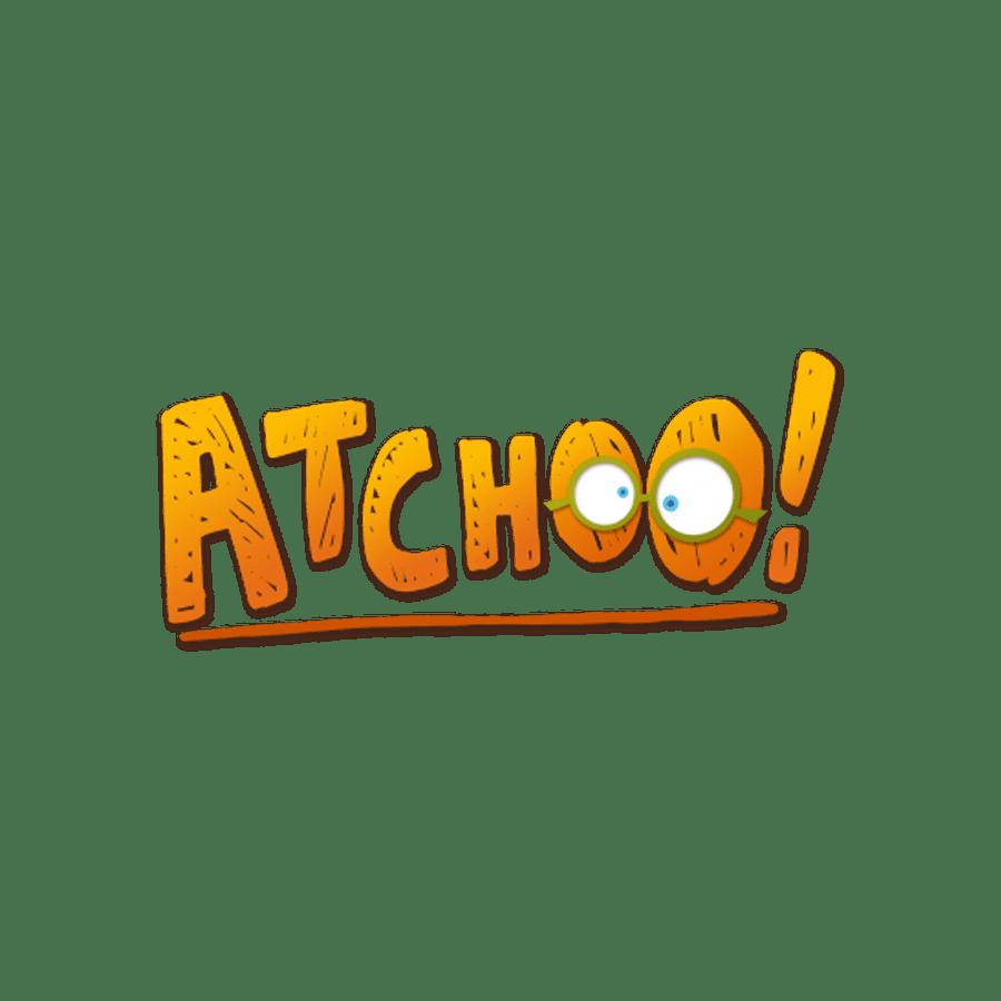 atchoo-min
