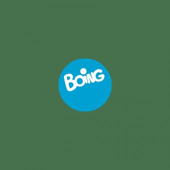 boing-min