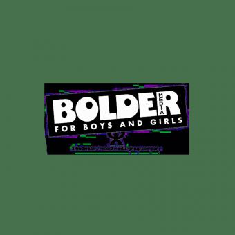 bolder900-min1