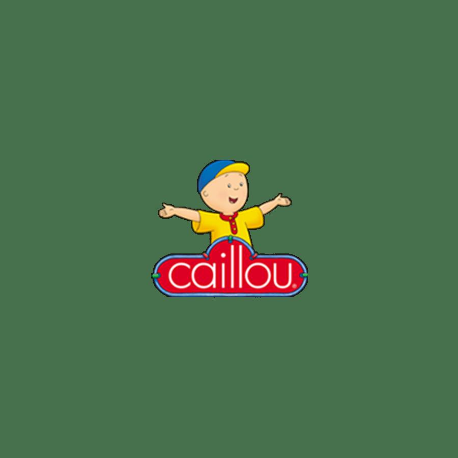 caillou_2-min