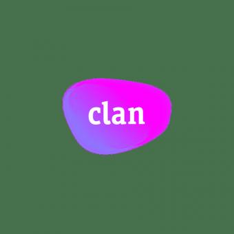 clantve-min