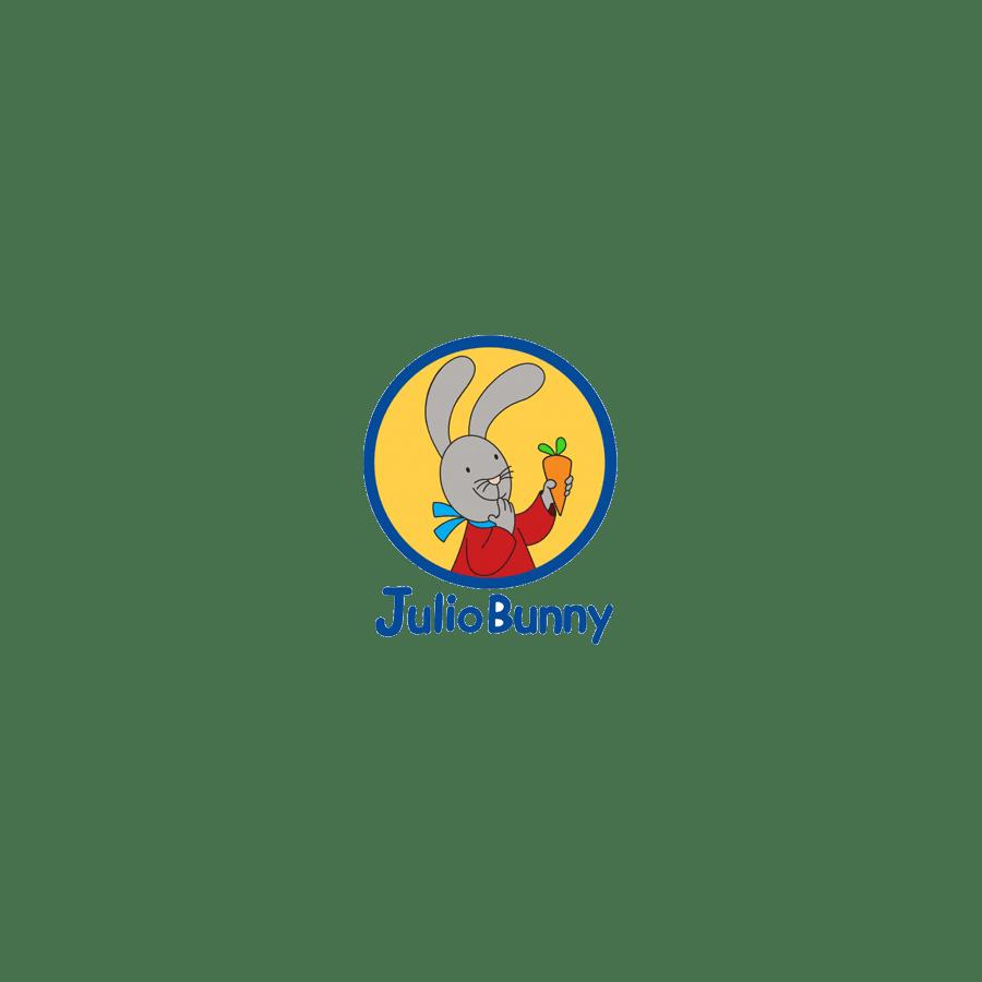 logo-4en-min