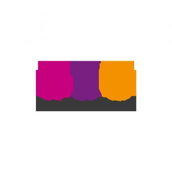 m4e_2