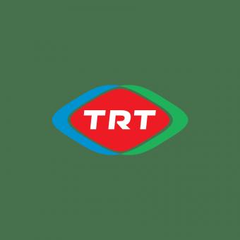 trt-logo-min