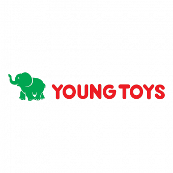 young-toys-min