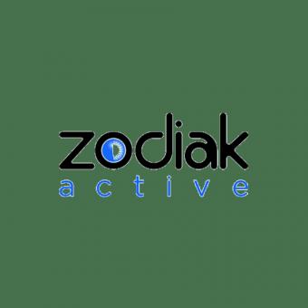 zodiakkkk-min