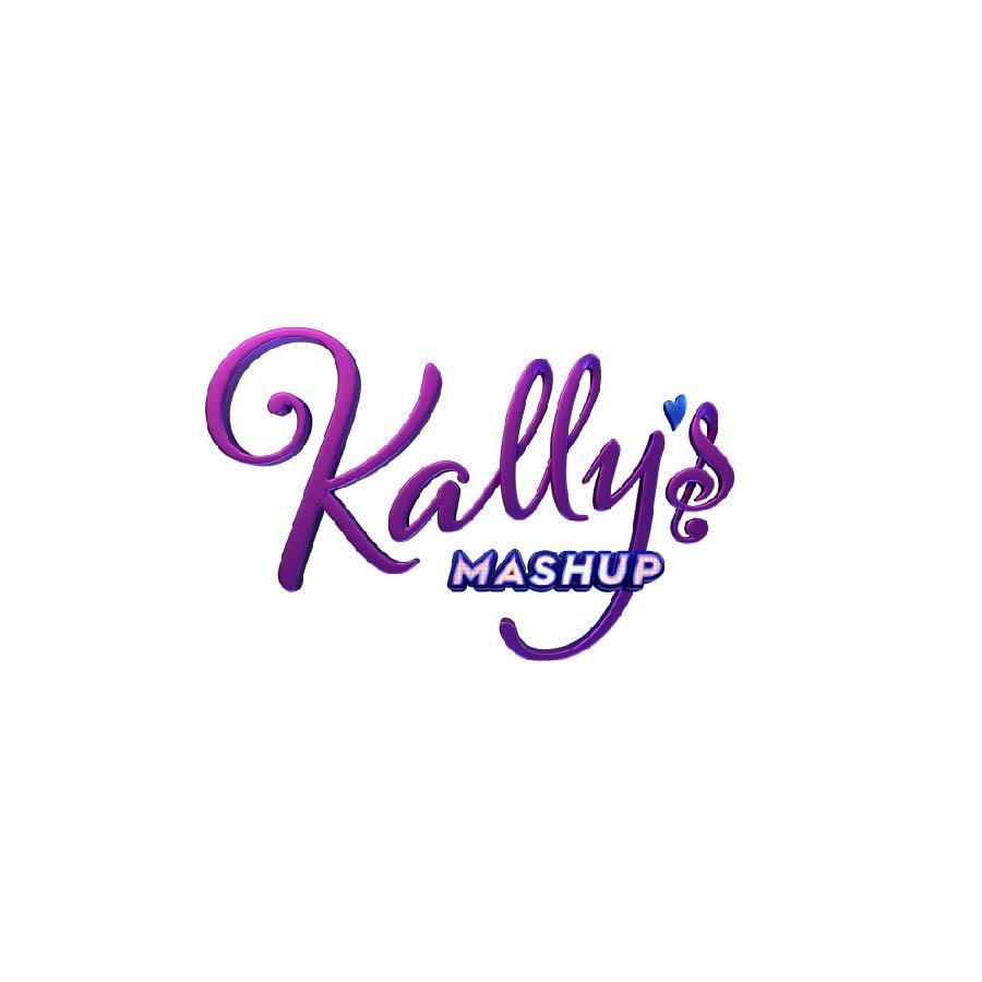 logo-web-km
