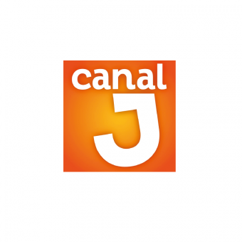 canal-j