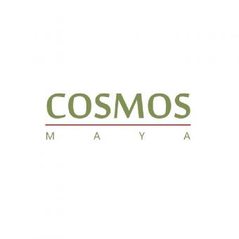 cosmos-maya