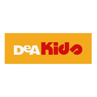 deakids