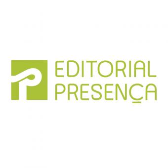 editorial-presenca