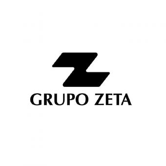grupo-zeta