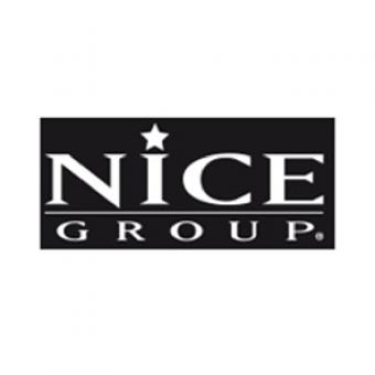 nice-group
