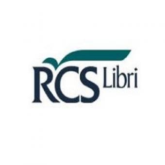 rcs-libri