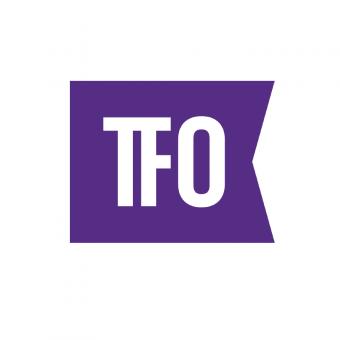 tfo-2