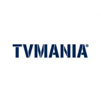 tvmania
