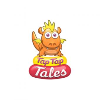 tap-tap-tales-2