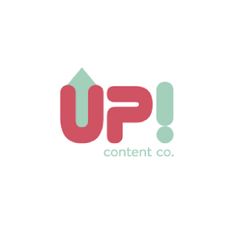 up-content-web