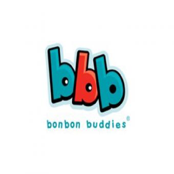 bon-bon-buddies