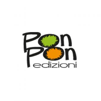 pon-pon-edizioni
