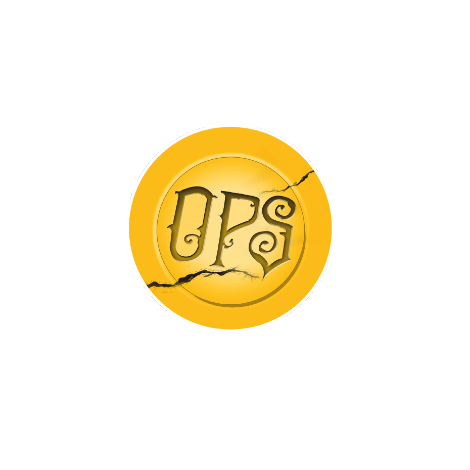 logo-ops-web