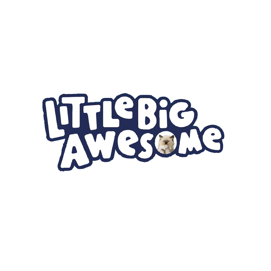 logo-little-big-awesome