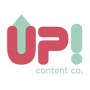 Up Content