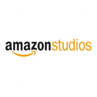 amazon-studios