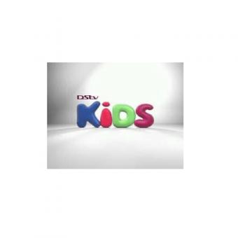 dstv-kids